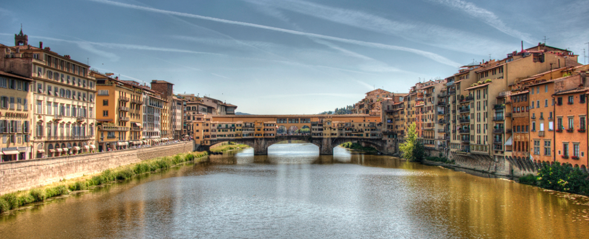 What to do in March in Florence