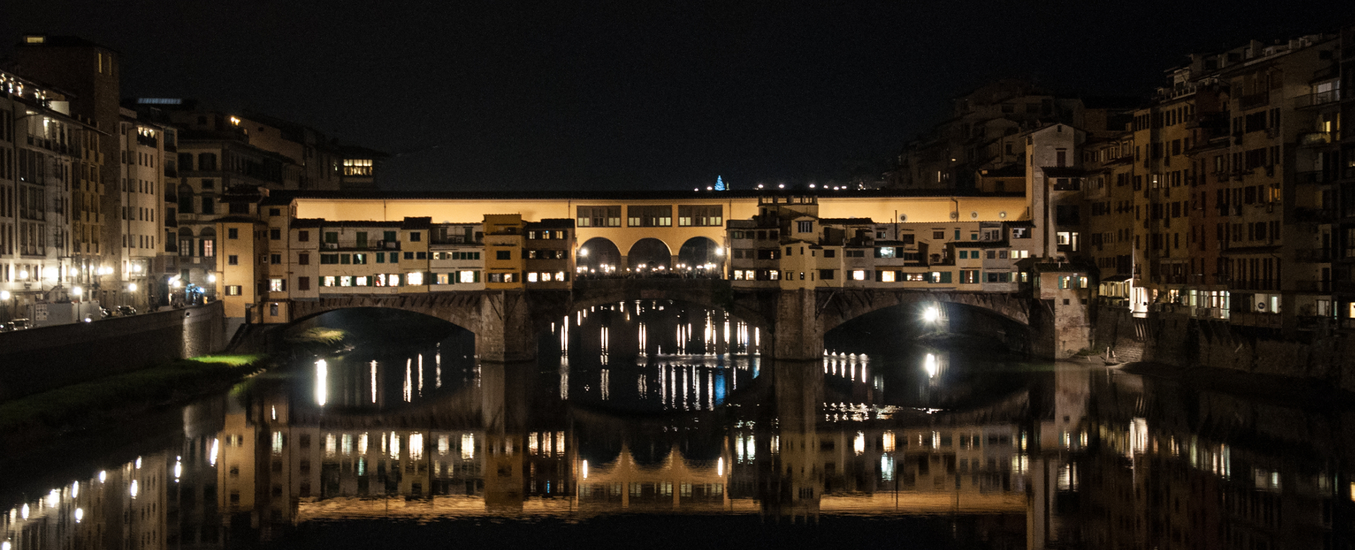 What to do in October in Florence