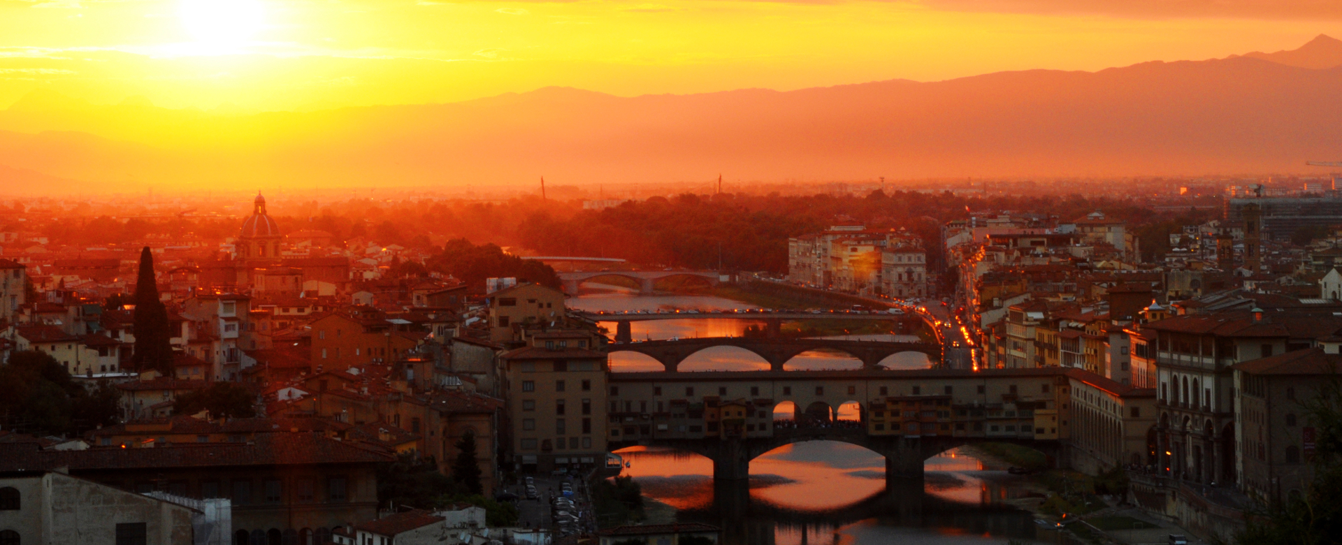 What to do in September in Florence