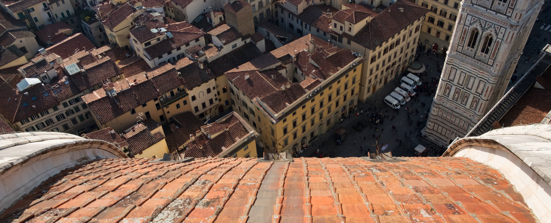 What to do in Florence in January 2020